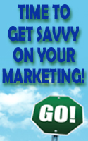 Marketing tips you never knew.